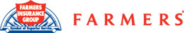 farmers[1].jpg