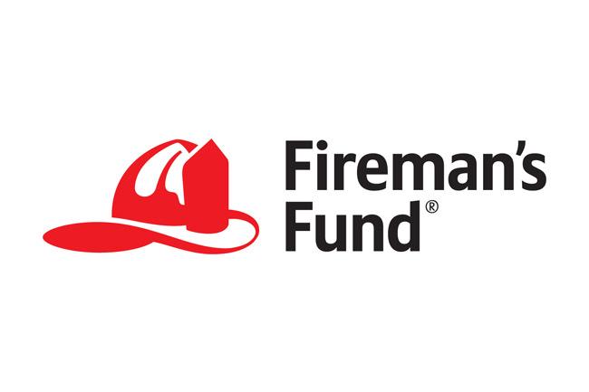 firemansfund[1].jpg