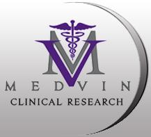 medvin logo - Copy.jpg