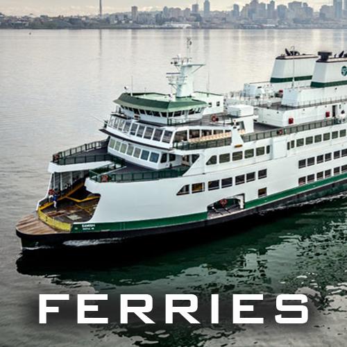 Ferries-1.jpg
