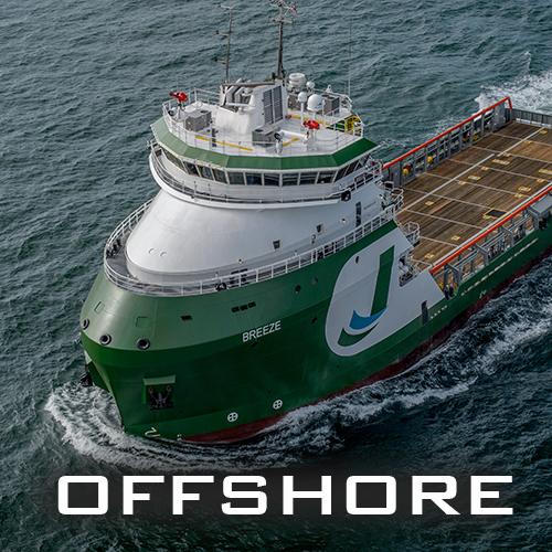 offshore-1.jpg