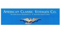 American-Classic-Voyages-200x110.jpg