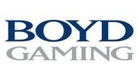 Boyd-Gaming-logo.jpg
