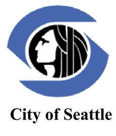CityofSeattle.jpg