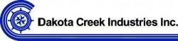 DakotaCreekNEW_Blue-Black_Logo.jpg