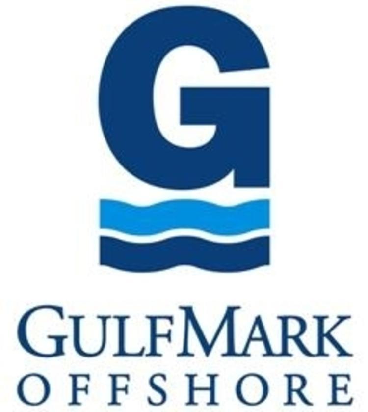GulfMark-logo-750.jpg