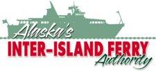 inter-island_ifaweblogo.jpg