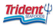 trident_seafoods_header_logo3.jpg