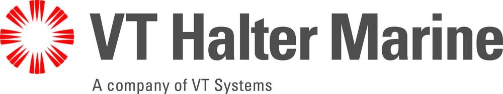 VT-Halter-Marine-logo-090909.jpg