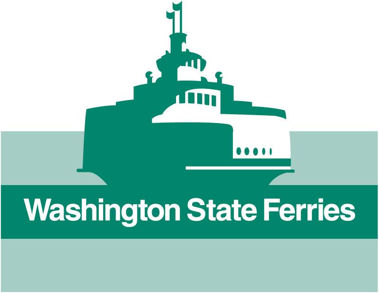 WSF Green Logo.jpg