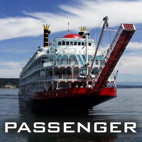 passenger-1.jpg