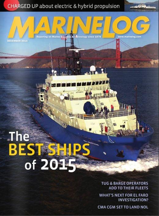marine log mag.JPG