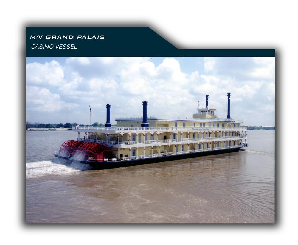 Grand palais riverboat casino signup bonus no deposit on line casino