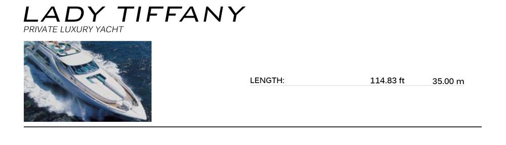 LADY TIFFANY.jpg