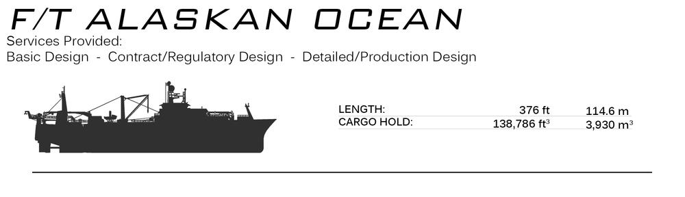 alaska ocean.jpg