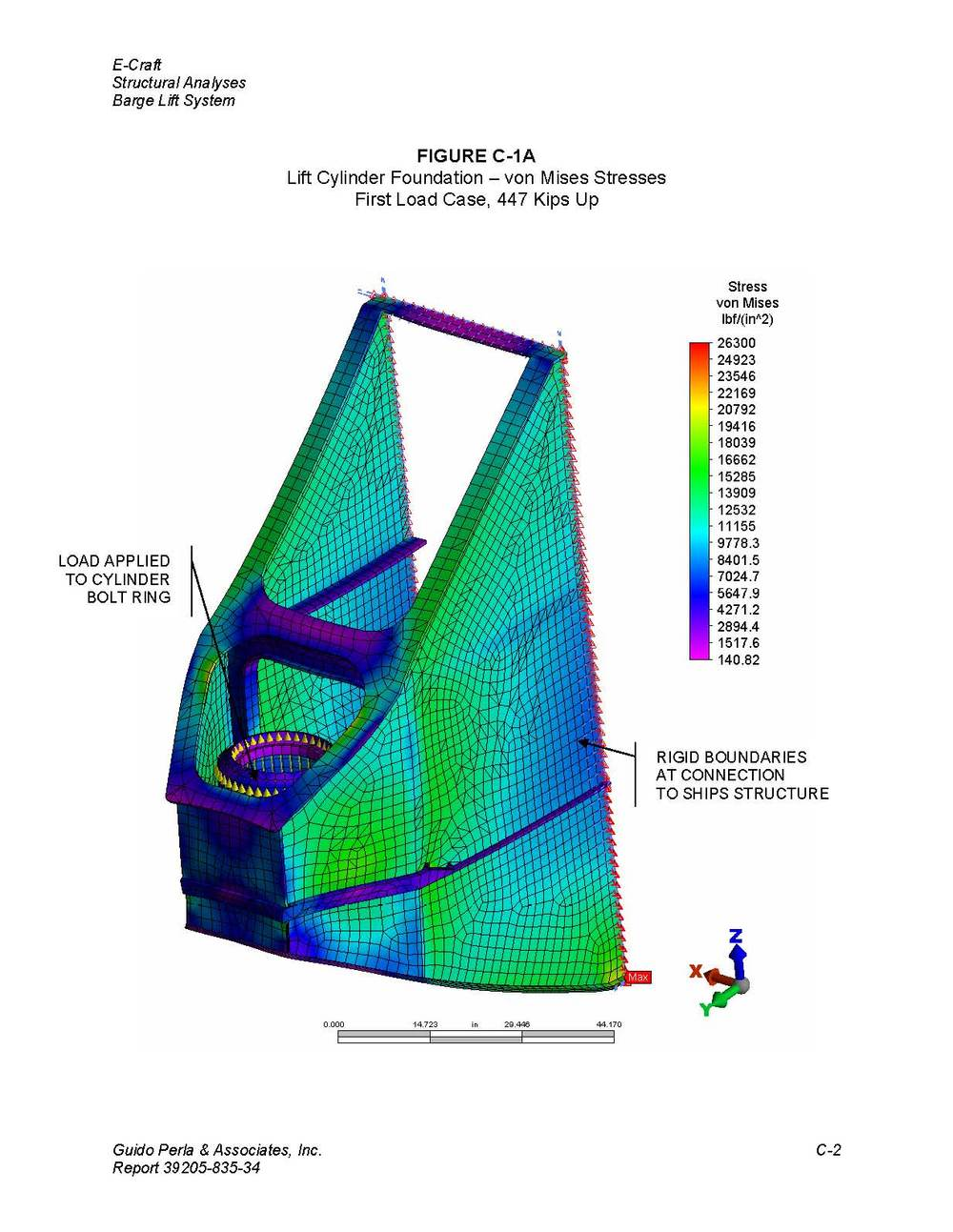 E-CRAFT_FINE_MESH_FEA_LIFT_SYSTEM_1.jpg