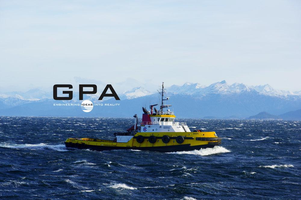 IMGP1590.JPG