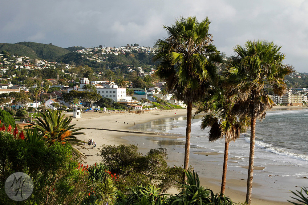 Photo of Main Beach taken by local photographer Mary Hurlbut, check out her photos at  http://www.maryhurlbutphoto.com