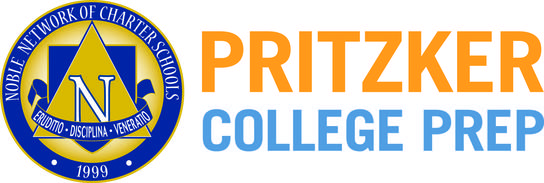 Pritzker College Prep Choir Curriculum - Download Curriculum Document for Students and ParentsDownload Scope & Sequence TableDownload Curriculum in Poster FormDownload Analysis and Support PaperDownload Learning Contracts Development Guides