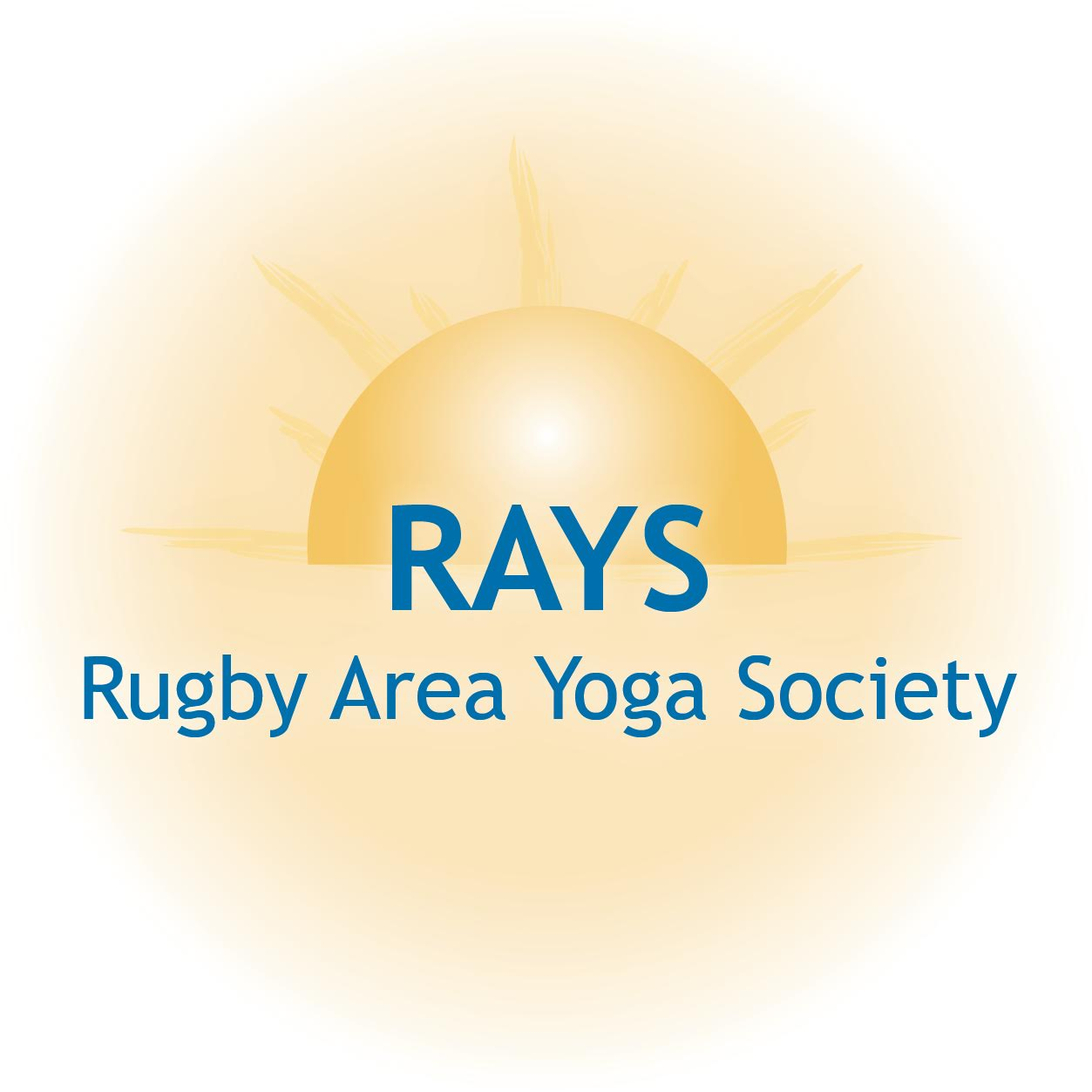 Rugby Area Yoga Society