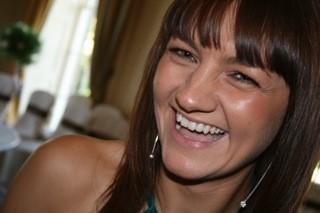 Janice pic.jpg