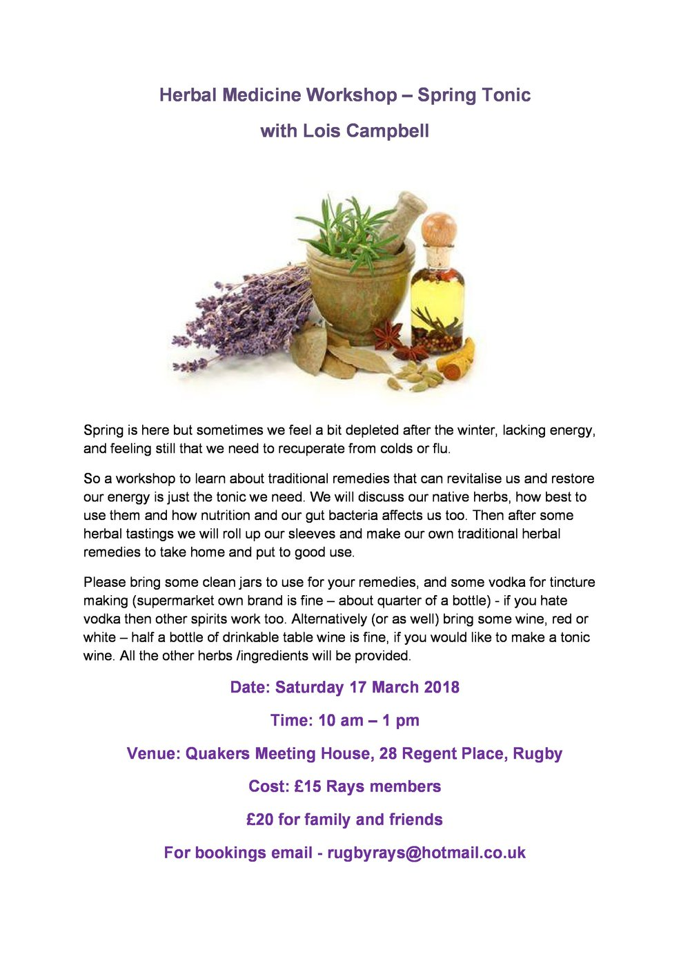 Herbal Medicine Workshop flyer.jpg