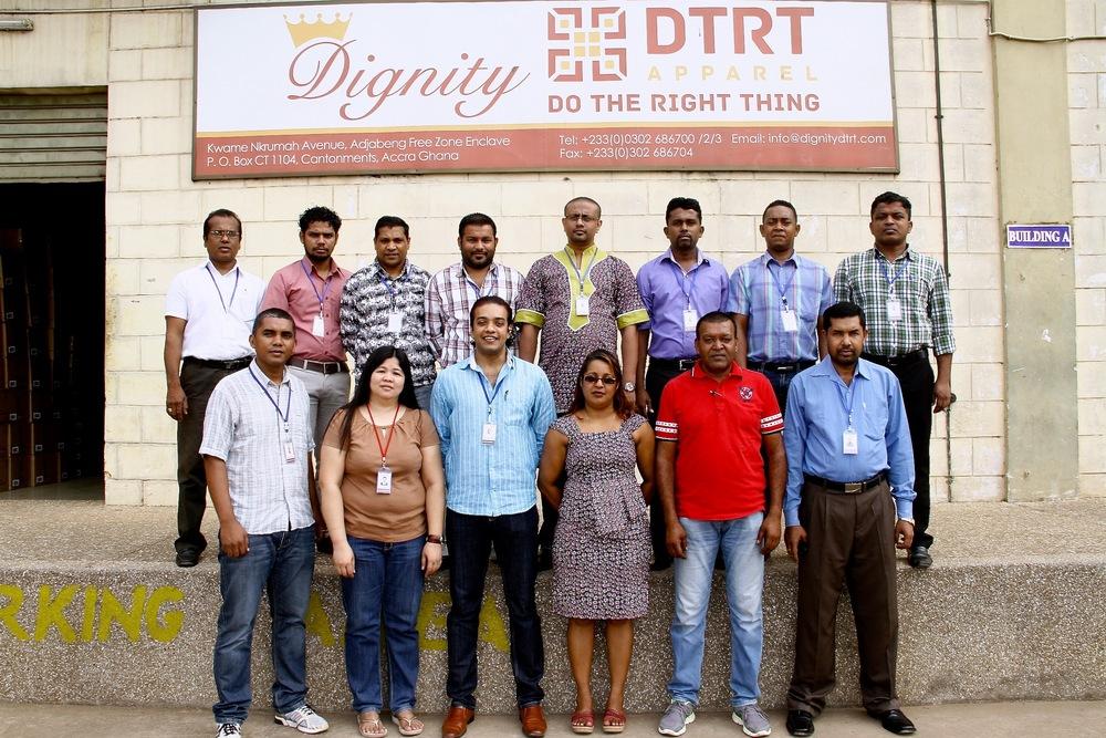 expat management group.jpg