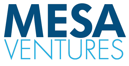 Mesa Ventures.png