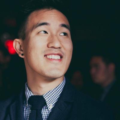 Shawn Cheng.jpg