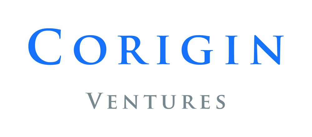 Corigin Ventures.jpeg