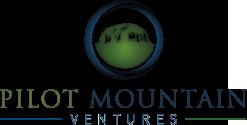 pmv-logo (1).png