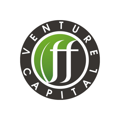 logo-ff-venture-capital.png