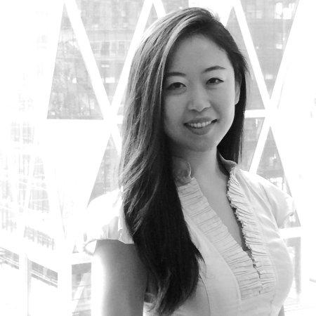 Mary M Liu.jpg