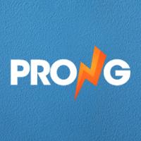 prong.png