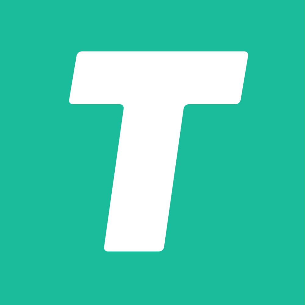 testable app.png