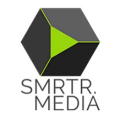 SMRTR Media.png