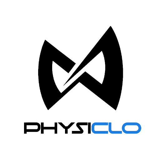 Physiclo.png