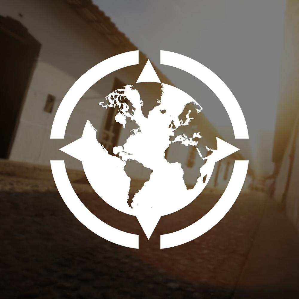 Nomad App.jpg