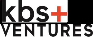 Kbs ventures 1.png