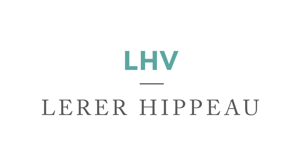 Lerer Hippeau.png
