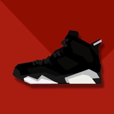 kickster app.jpeg