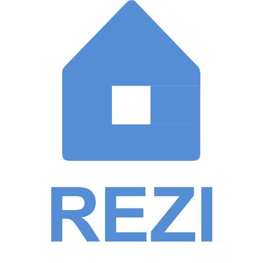 Rezi.png