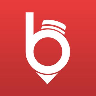 bellhop app.png