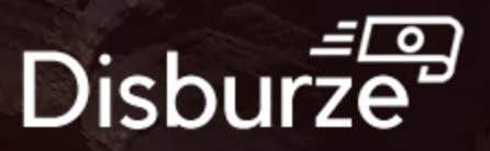 disburze.com.png