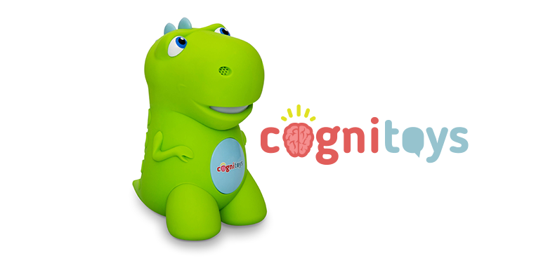 Cogin Toys.png