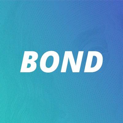 Bond ai.jpg