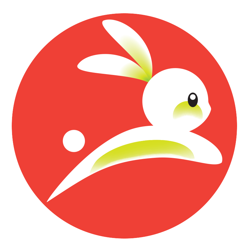 Dollop App.png