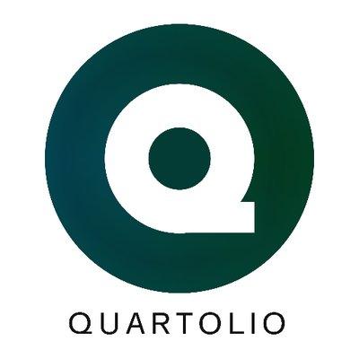 Quatolio.jpg