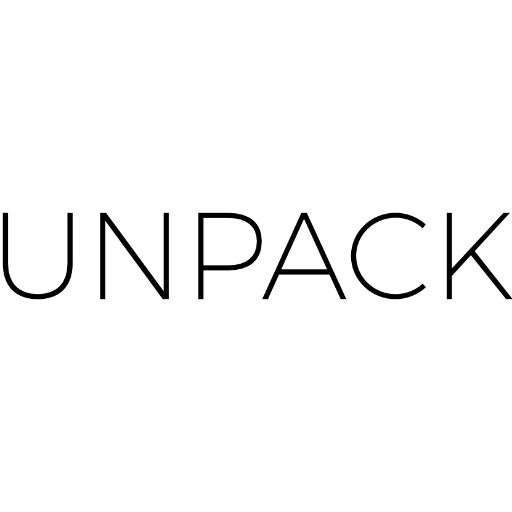 unpack.travel.jpg