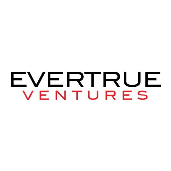 Evertrue Ventures.jpg